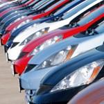 Mutatjuk, milyen színű autók tartják a legjobban az értéküket