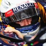 Vettel nagy formában kezdett Indiában is