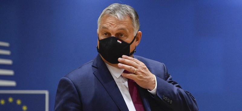 A PDSZ a téli szünet azonnali elrendelését kéri Orbánéktól