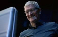A Xiaomi megtrollkodta az Apple-t: ők semmit nem hagynak ki a dobozból