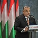 Kivizsgáltatnák, miért EU-s pénzből vett buszokkal vitték az Orbán-szimpatizánsokat Budapestre