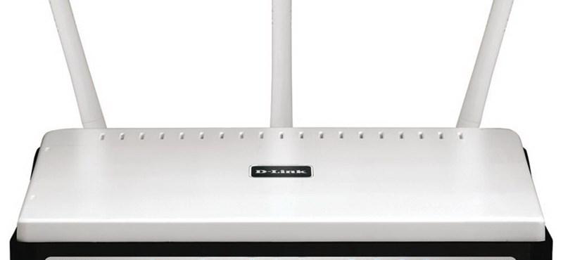 Több százezer wifi routert törtek fel – így ellenőrizheti, hogy érintett-e