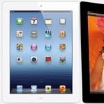 Mennyire jó az új iPad?