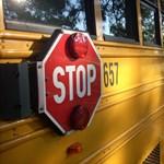 Fordulat: lemond az egyház a józsefvárosi iskoláról