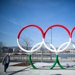 Az új Olimpia parknál és az új Kossuth térnél is hibádzik valami