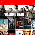 Két hónapig ingyen filmezhetnek a Vodafone Red tarifás ügyfelei