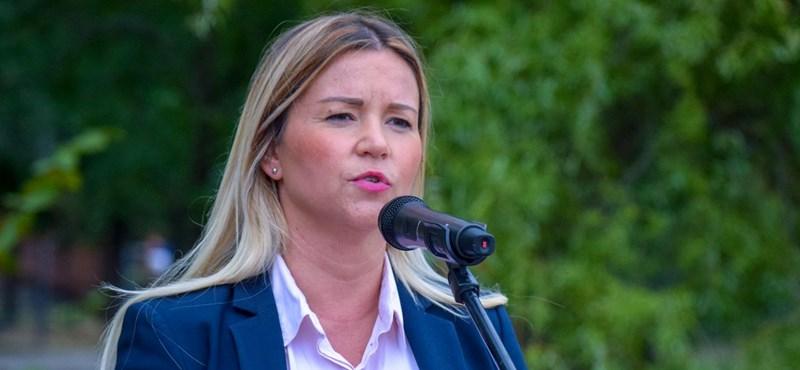 Nem tett vallomást a letartóztatott fideszes képviselő