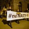 """""""Hálás vagyok Orbán Viktornak, hogy kicsit felrázta a pedagógusokat"""" - videó"""