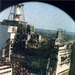 Meghalt a legendás csernobili fotó készítője – egy autóbalesetben