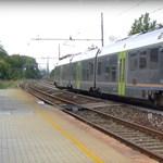 Jövőre 12 ezer fiatal pályázhat ingyenes európai vonatozásra