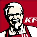 Hatalmas újítással robbantana a KFC