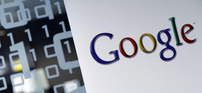 Hétfőn jelentősen változik a Google kereső működése