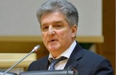 Tasnádi megállíthatatlan: még egy cége lett Pintér volt államtitkárának