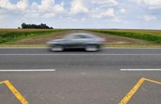 Milliós négyzetméterárat hoz a BMW Debrecenbe