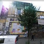 Az M1 migránstanyaként tálalja Hamburg bulinegyedét