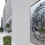 Pioneer: ha megvan az IMF-megállapodás, jöhet a kamatcsökkentés