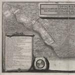 Töriőrültek, ide: közel 1000 régi térképet tett ingyen böngészhetővé az Országos Széchényi Könyvtár