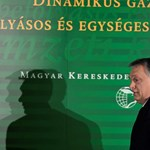 Orbán botrányos kijelentését már nem szépíti a Miniszterelnökség