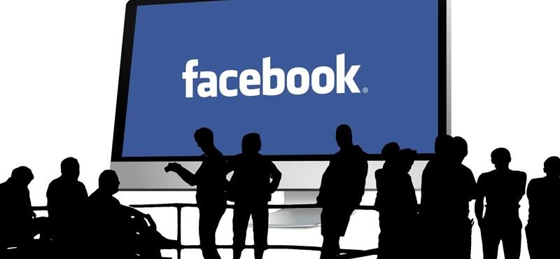 Újdonság a Facebookon: jelentheti, ha szemetet adott el önnek valaki