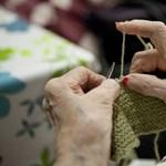 Több tízezer nyugdíjas készül visszatérni, és ez lenyomja a béreket