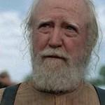 Meghalt a Walking Dead sztárja