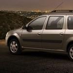Orosz nagycsaládos: kevesen tudják, hogy a Ladának is van 7 személyes autója