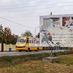 Nagyon aktív Oroszország a Kárpátalján – véli egy ukrán elemző