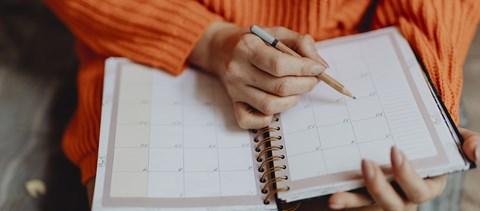 Új év, újabb fontos dátumok: ez vár rátok 2021 első hónapjában