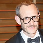 Terry Richardsont is utolérte a Weinstein-botrány
