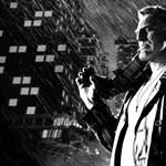 Frank Miller az új Sin Cityről: még bűnösebb lett a város