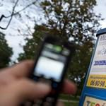 Az orbáni állam ráteszi a kezét a mobilfizetésre is