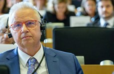 Visszafizeti a szabadságmegváltásért kapott pénzt Trócsányi László