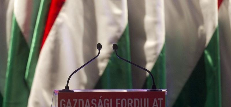 Mellár Tamás: megbukott az Orbán-kormány gazdaságpolitikája