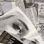Temetni veszélyes – a nyomtatott sajtó jövője
