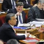 Megszavazták a köznevelési törvényt, de Pokorni nemet mondott