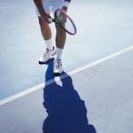 A csehekkel küzd majd a világcsoportért a magyar teniszválogatott
