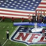 Megsértődött Trump a Super Bowl győzteseire