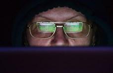 Hárommilliárd forintnyi váltságdíjat kaptak az orosz hackerek a világ legnagyobb húsfeldolgozójától