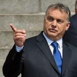 """""""Európát robbanással fenyegetik"""" – megvan az EU-t kioktató magyar határozat"""