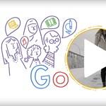 Ezt üzeni ma a nőknek a Google – és kérnek is valamit
