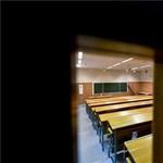 Milyen tapasztalatok születtek az egyetemeken a digitális oktatásban?