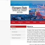 Letelepedési kötvényprogram hivatalosan nincs, mégis vannak zűrös letelepedők