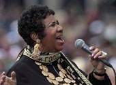 Meghalt Aretha Franklin, a soul királynője