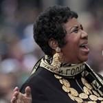 Nyolcszázezer dollárért kelt el Aretha Franklin detroiti háza