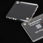 Nagy Qualcomm-előretörés: hivatalos az új Snapdragon XR1 lapkakészlet