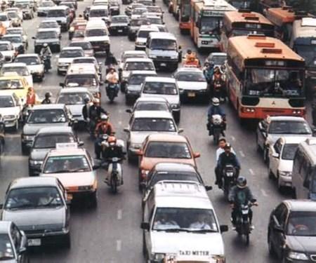 it-vilag-traffic