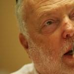 Andy Vajna tanácsadója lesz átmenetileg az új filmalap vezetője