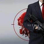 Ha androidos, még néhány órán át ingyen töltheti le a népszerű Hitman játékot