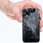 Már nem kell sokat várni: törhetetlen kijelzőjű telefonok jöhetnek hamarosan
