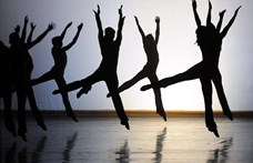 Budapestre jönnek a világ leghíresebb balett-táncosai